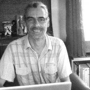 Laurent Delavigne